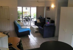 4/5 Manilla Place, Woolner, NT 0820