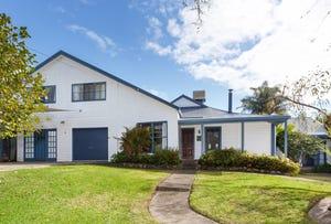 79 Broughton Street, Tumut, NSW 2720