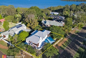 9 Ray Street, Cleveland, Qld 4163