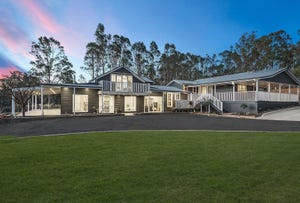 1111 Werombi Road, Theresa Park, NSW 2570