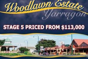 Woodlawn Boulevard, Yarragon, Vic 3823