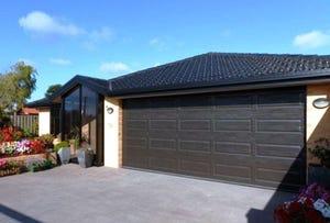 116 North Fenton Street, Devonport, Tas 7310