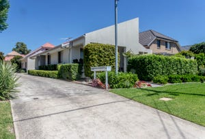 2/55 Barry Street, Cambridge Park, NSW 2747