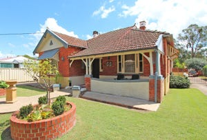 Lot 4 Fleet Street, Branxton, NSW 2335