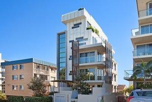 1/20 Hill Street, Tweed Heads, NSW 2485