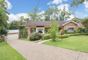 14 Linnet Street, Winmalee, NSW 2777