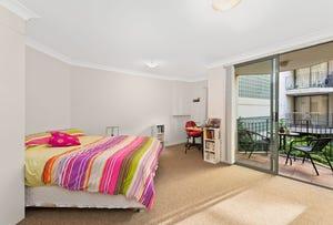313/2-12 Glebe Point Road, Glebe, NSW 2037