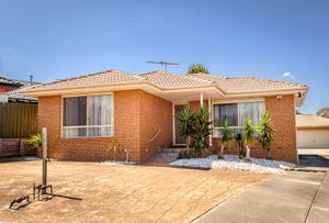 1/202 Waradgery Drive, Rowville, Vic 3178