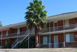 5/28 Warlters Street, Port Macquarie, NSW 2444