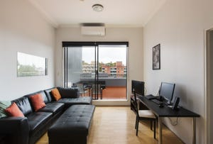 515/188 Chalmers Street, Surry Hills, NSW 2010