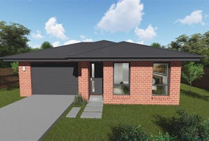 7 Whitewater Park Estate, Kingston, Tas 7050