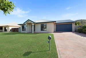 39 Bamboo Crescent, Mount Louisa, Qld 4814