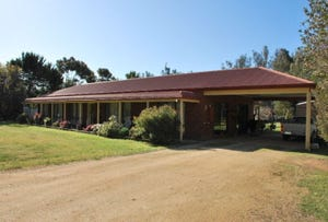 2002 Murray Valley Highway, Cobram East, Vic 3644