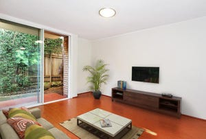 5/36 Perry Street, Marrickville, NSW 2204
