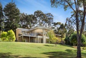 1859 Mornington Flinders Road, Flinders, Vic 3929