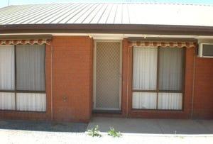 Unit 1/115 Fowler Street, Deniliquin, NSW 2710