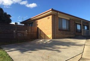 1/406 Schubach Street, East Albury, NSW 2640