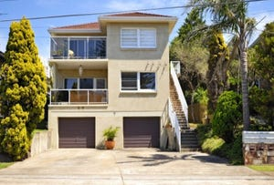 5/7 Coast Avenue, Cronulla, NSW 2230