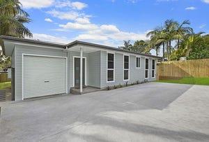51A Wyong Road, Tumbi Umbi, NSW 2261