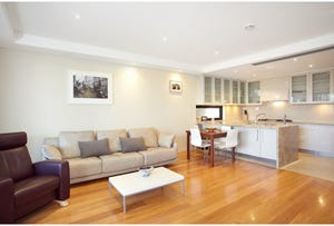 2/63 Birriga Road, Bellevue Hill, NSW 2023