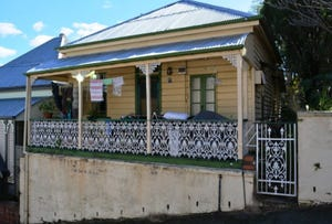 29 Earl St, Petrie Terrace, Qld 4000