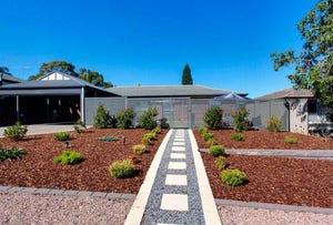 13 Flinders Avenue, Fairview Park, SA 5126