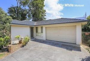 76a Station Street, Bonnells Bay, NSW 2264