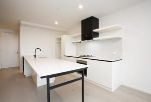 209/29-31 Queens Avenue, Hawthorn, Vic 3122