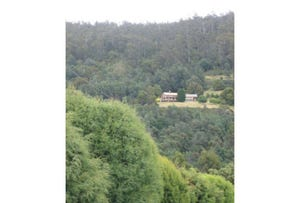 301 Rowleys Road, Karoola, Tas 7267