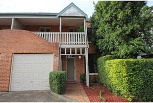 7/30 Bruce Street, Cooks Hill, NSW 2300
