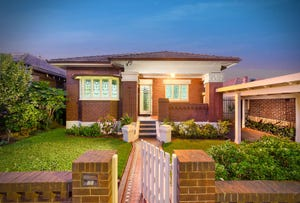1 Ilfracombe Avenue, Burwood, NSW 2134