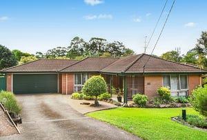 10 camden, Point Clare, NSW 2250