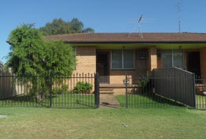 Unit 3/11 McFarlane Street, Cessnock, NSW 2325