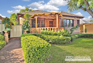 32 Bonds Road, Roselands, NSW 2196