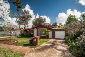 4 Vivian Court, Para Hills West, SA 5096