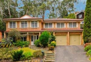 26 Beahan Place, Cherrybrook, NSW 2126