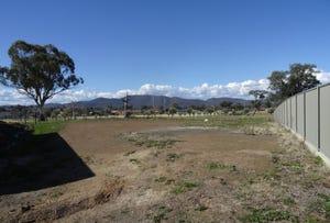 Lot 23 Peak Drive, Tamworth, NSW 2340