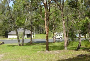 21 Whimbrel  Dr, Nerong, NSW 2423