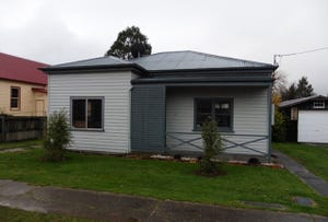11 Main Street, Legerwood, Tas 7263