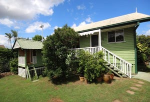 1/14A Tenth Avenue, St Lucia, Qld 4067