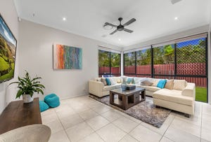 63 Red Gum Crescent, Wakerley, Qld 4154