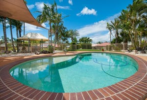 35/9 Harpulia Court, Morayfield, Qld 4506