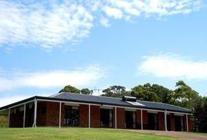 151 Coolangatta Road, Berry, NSW 2535