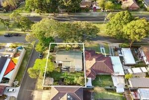 3 Clarendon Road, Peakhurst, NSW 2210