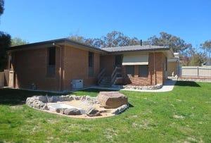 36 Kurrajong Crescent, Albury, NSW 2640
