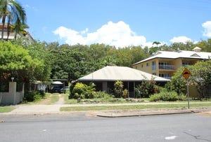 59 Sims Esplanade, Yorkeys Knob, Qld 4878