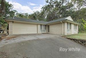 13 Nunda Road, Wangi Wangi, NSW 2267