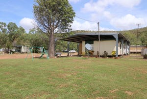 28 Wilson St, Timber Creek, NT 0852