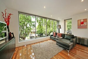 4/84 Cromwell Road, South Yarra, Vic 3141