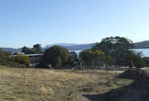 5 Barilla Court, Midway Point, Tas 7171